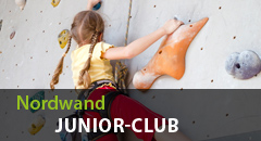 Nordwand Junior-Club